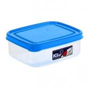 Klio Sandwich Keeper XS