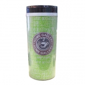 Home Gallery Tumbler Coffee Words 400mL - Green