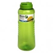 Biokips Gallery Bottle 1100mL
