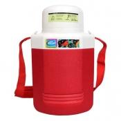 Home Gallery HU-22 Patrol Cooler 110mL (Red)