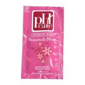PH Care Passionate Blossom Sachet 5ml