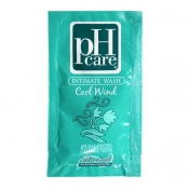 Ph Care Cool Wind Sachet 5ml