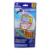 Kool Fever Adult 2's