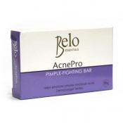 Belo Essentials Acne Pro Soap