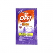 Off for Kids 6ml Lotion  Mosquito Repellent