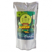 Steep Coffee Bags-French Vanilla Pouch of 10