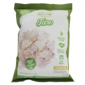 The Honest Crop Taro 75g-Cheese