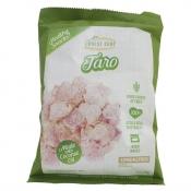 The Honest Crop Taro 75g-Unsalted