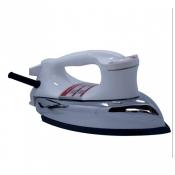 Micromatic Flat Iron MAI-1020