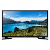 """Samsung UA-32J4003 32"""" LED TV"""