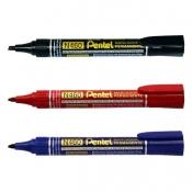 Pentel Permanent Marker N460