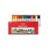 Sterling Kids Water Color 12tubes Set 4cc