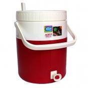 Home Gallery Porta Drink Jar