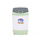 Standard Spin Dryer