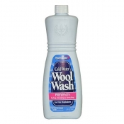 POWERHOUSE Wool Wash 20 oz