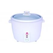 Standard Rice Cooker SRG-2.2L