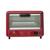 Standard Oven Toaster SOT 602