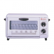 Standard Oven Toaster SOT 650