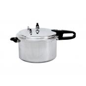 Standard Pressure Cooker SPC 4QC