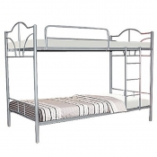 Bed England Double Deck