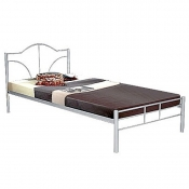 Bed England 54x75