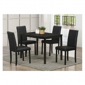 4 Seater Dining Set CM-1278