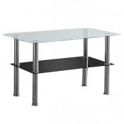 Center Table Mavis