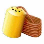 Super Heater Nawasa