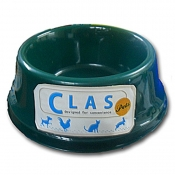 CLAS PET Feeding Tray Small