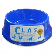CLAS PET Feeding Tray Large