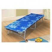 Cecilla Folding Bed