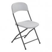 Lerado Folding Chair