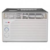 FUJIDENZO Window Type Air Conditioner - Max Series