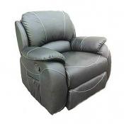 Recliner Chair CM43