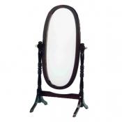 Body Mirror IC-818-C (Cherry)