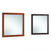 TYM 1146 Hutch with Mirror
