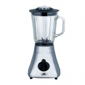 Kyowa Blender w/ Glass Jug 1.5 lts.