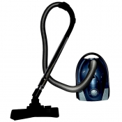 Kyowa Vacuum Cleaner 1200 watts