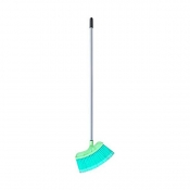Medium Terrace Broom Green