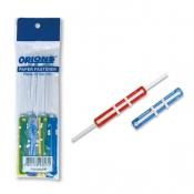 Orions Fastener 10 sets
