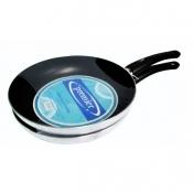 Buy 1, Take 1 16 cm Saucepan Stainless Steel  set