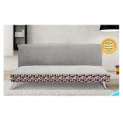 Sofa Bed Ulrica