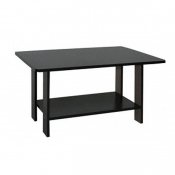 CENTER TABLE CT3220