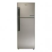 Whirlpool No Frost Refrigerator