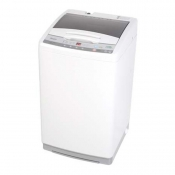 Whirlpool Fully Automatic Washers: Top Load