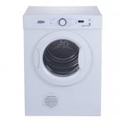 Whirlpool 7.5 kg. Tumble Sensor Dryer And Back Exhaust