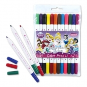 Disney Princess Erasable Pens