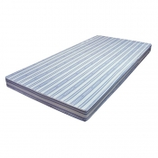 Uratex with Thin Cover