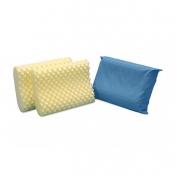 Uratex Contour Plus Pillow