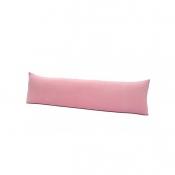 Yakap Pillow Small